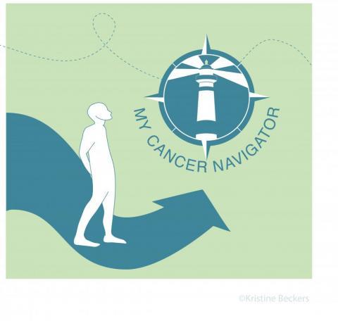 Het Antikankerfonds en My Cancer Navigator ondersteunen je met wetenschappelijke gegevensomgeïnformeerdebeslissingen te nemen over je kankerbehandeling.