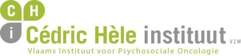 Cédric Hèle instituut
