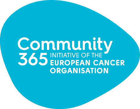 The Anticancer Fund joins hands withe the European Cancer Organisation