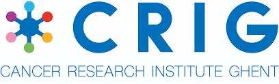 Cancer Research Institute Ghent CRIG