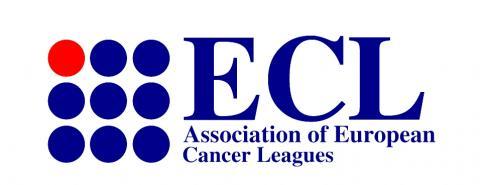 European Cancer Leagues