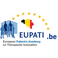 Eupati Belgium