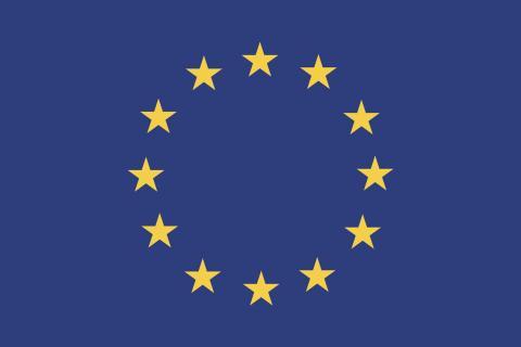 Faire un don au Fonds Anticancer de l'Europe