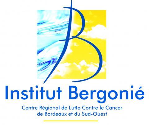 L'Institut Bergonié