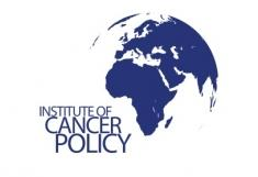institute of cancer policy