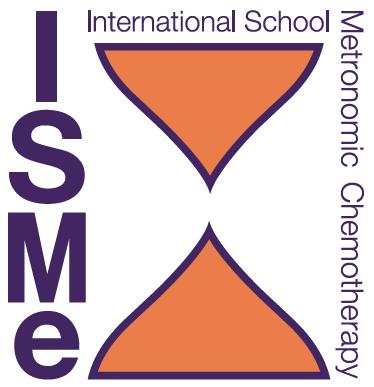 International School of Metronomic Chemotherapy