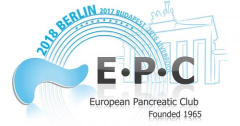 European Pancreatic Club