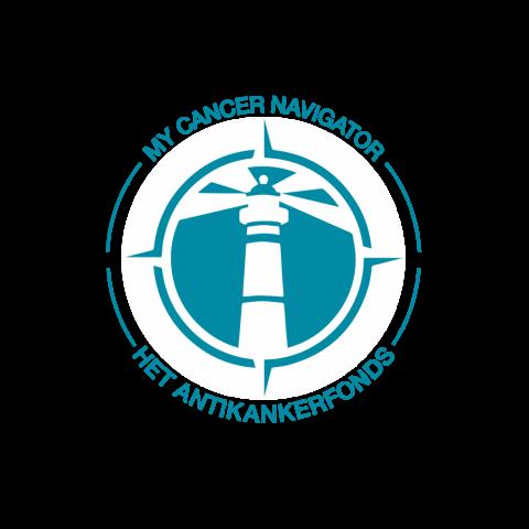 My Cancer Navigator is een gratis dienst van het Antikankerfonds voor patiënten
