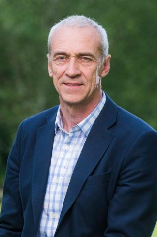Luc Verelst