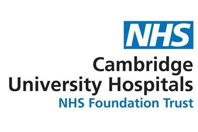 Cambridge University Hospitals NHS Foundation Trust