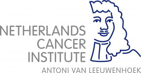Netherlands Cancer Institute Antoni Van Leeuwenhoek