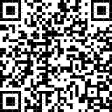 Donate to the Anticancer Fund with a QR code