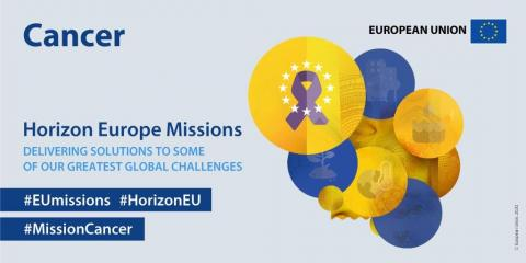 The Anticancer Fund reacts to the interim report of the Cancer Mission Board of the European Commission