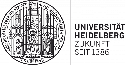 Ruprecht-Karl-University Heidelberg