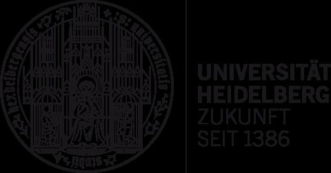 Ruprecht-Karl-University Heidelberg