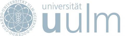 Ulm University Hospital