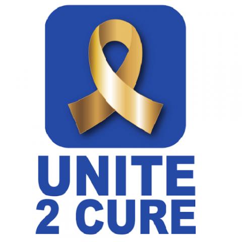 Unite2cure