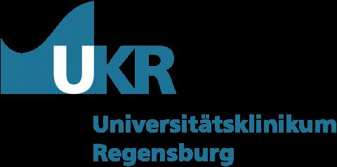 Universitätklinikum Regensburg