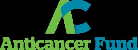 The Anticancer Fund