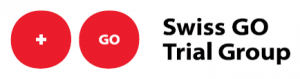Swiss Go Trial Group