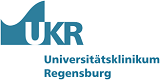 Universitatsklinikum regensburg
