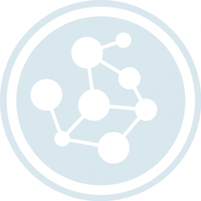 Connect stakeholders icon