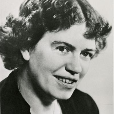 Margaret Mead, American cultural anthropologist, Never doubt that a small group of thoughtful, committed citizens can change the world; indeed, it's the only thing that ever has.
