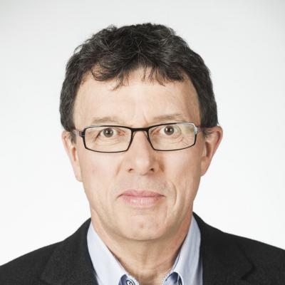 Marc Michils, Kom op tegen Kanker, le Fonds Anticancer encourage, facilite et catalyse les modèles de cofinancement.
