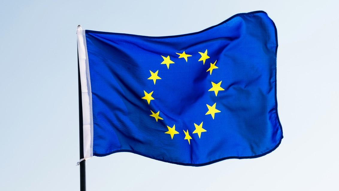 The Anticancer Fund connects with European Union and European Parliament