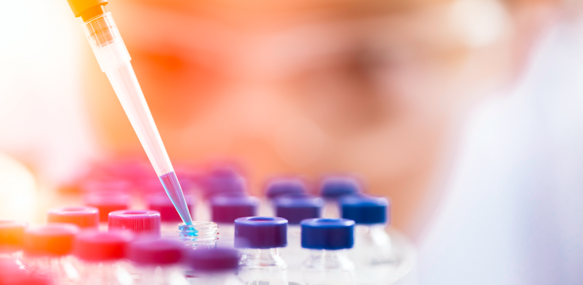 The role of clinical trials in cancer treatment